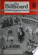 4. des 1948
