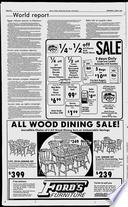 28. jun 1984
