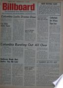 14. mar 1964