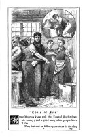 Side 289
