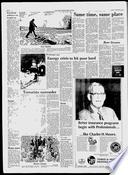 19. des 1973