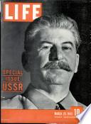 29. mar 1943