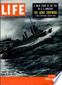 14. mar 1955