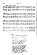 Side 394