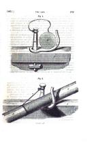 Side 559