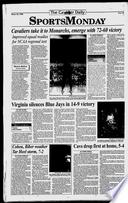 26. mar 1996