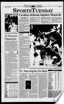 7. feb 1996