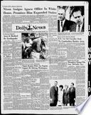10. nov 1968