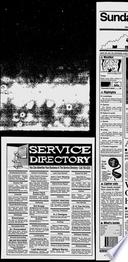 30. mai 1999