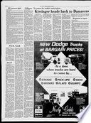 29. mai 1974