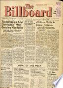 2. nov 1959