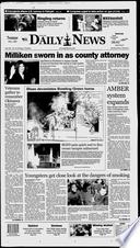 1. apr 2004