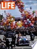 27. mar 1964