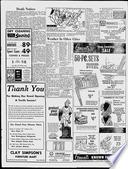 5. nov 1968
