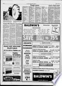 25. jun 1973
