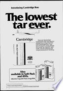 20. mai 1980