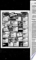 3. nov 1978