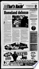 27. apr 2003