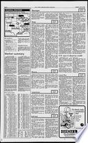 26. jul 1988