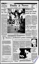 1. jun 1987