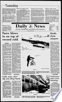 27. des 1983
