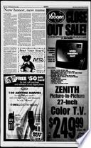 11. mai 2000