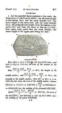 Side 277
