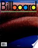 13. sep 1997