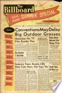 28. jun 1952