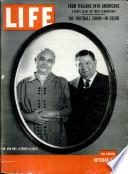 5. okt 1953