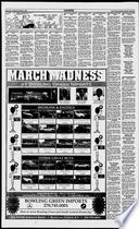 4. mar 2001