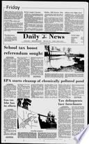 1. apr 1983