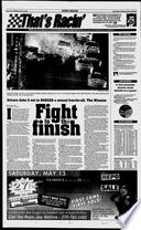 14. mai 2000