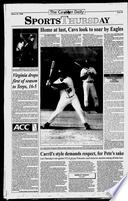 22. mar 1996