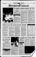 5. feb 1996