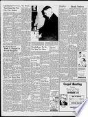 6. nov 1968