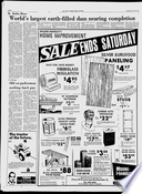 23. mai 1974