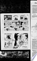 6. nov 1978
