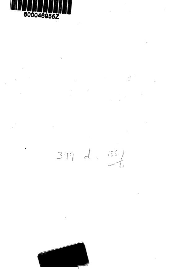 [graphic][merged small][ocr errors][ocr errors][merged small][merged small][merged small][ocr errors][graphic]