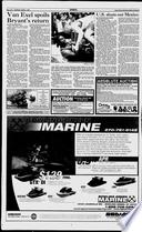 2. mar 2001