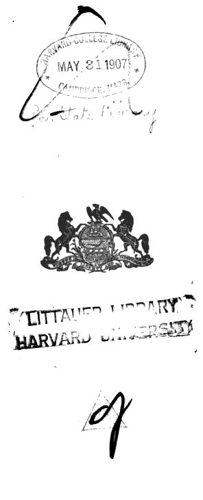 [merged small][merged small][merged small][ocr errors][merged small][graphic][ocr errors][merged small]