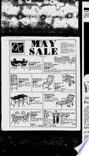 15. mai 1985