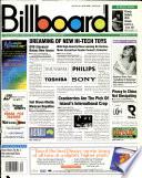 30. sep 1995