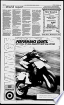 5. nov 1985