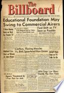 16. jun 1951