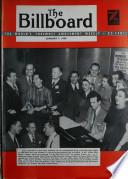 1. jan 1949