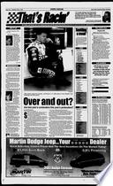 8. apr 2001