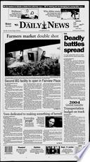 5. apr 2004