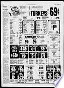 18. des 1973