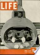 6. apr 1942